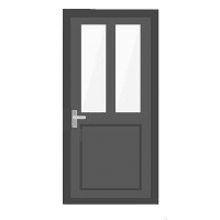 exterior-wooden-door-advice