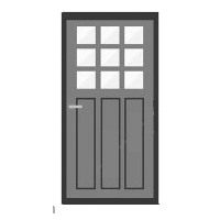 fibreglass-doors-advice