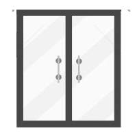 upvc-doors-advice