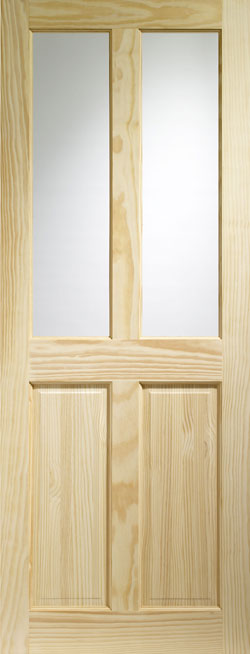 4 panel pine door pine 4 panel door internal pine door pine doors 4 panel clear pine internal door clear glass planetlyrics Gallery