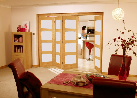 Folding doors, sliding doors, internal sliding doors, internal ...