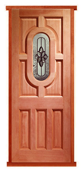 Acacia Wood Door : Acacia doors minecraft wood and much more