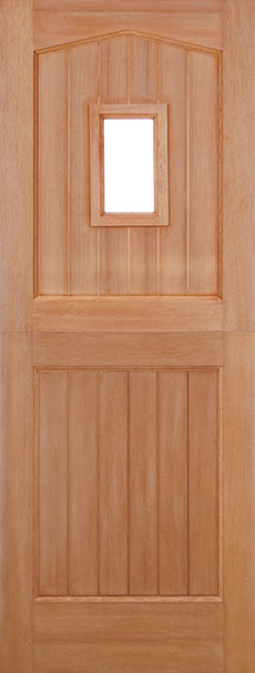 Oak Doors Stable Hardwood Door Stable External Hardwood