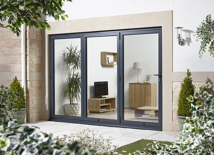 Oak Folding Doors Oak Folding Patio Doors Patio Folding
