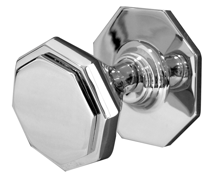 Ball Door Knob Ball Centre Door Knob Centre Door Knobs