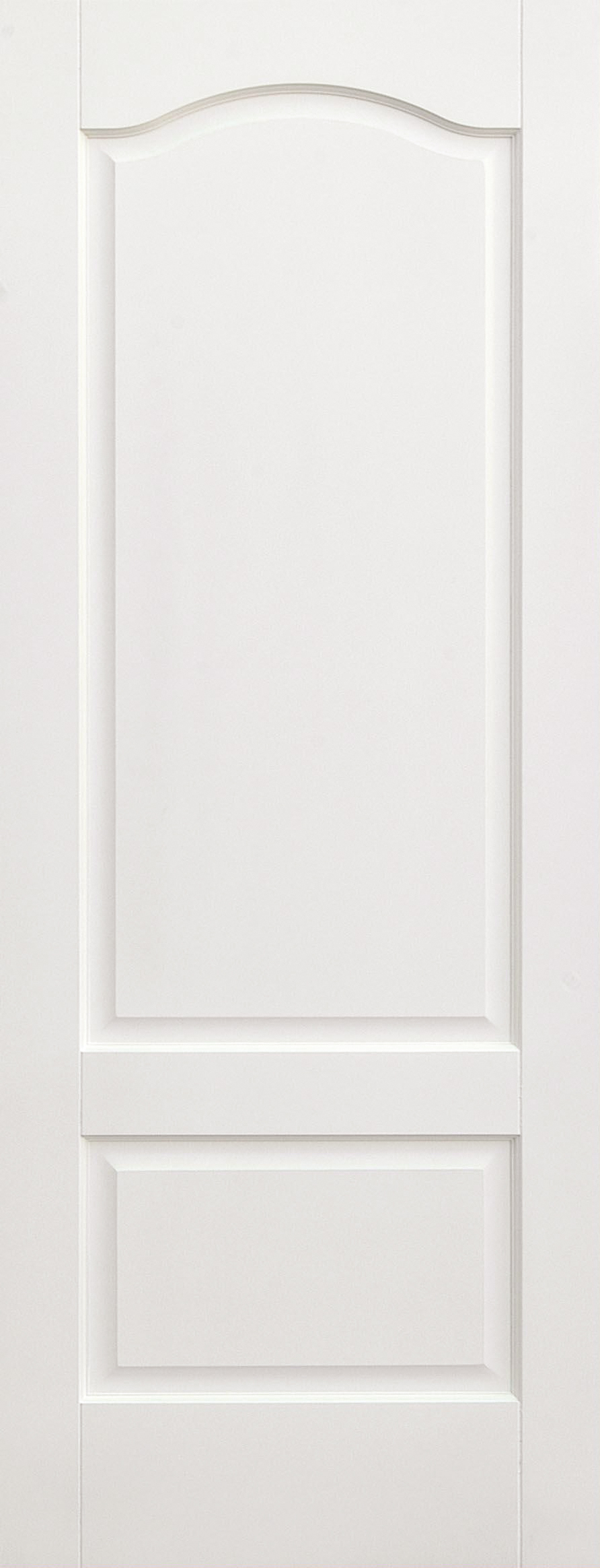 White Internal Door Kent Door Kent White Internal Door