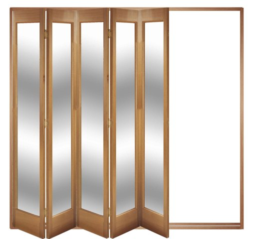 Folding doors sliding doors internal sliding doors for Internal folding sliding doors