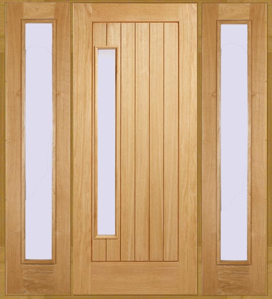 door external oak door oak door wooden door wood door solid wood