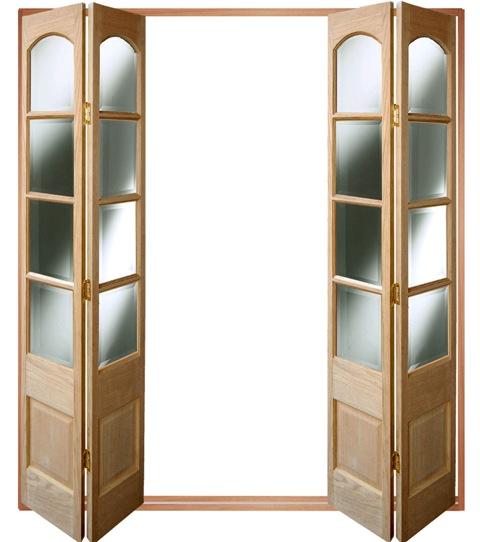 Interior doors narrow width interior doors for Narrow internal doors