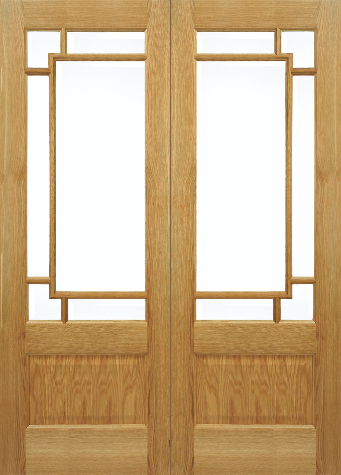 Orient oak doors orient internal oak doors orient doors for Oak french doors