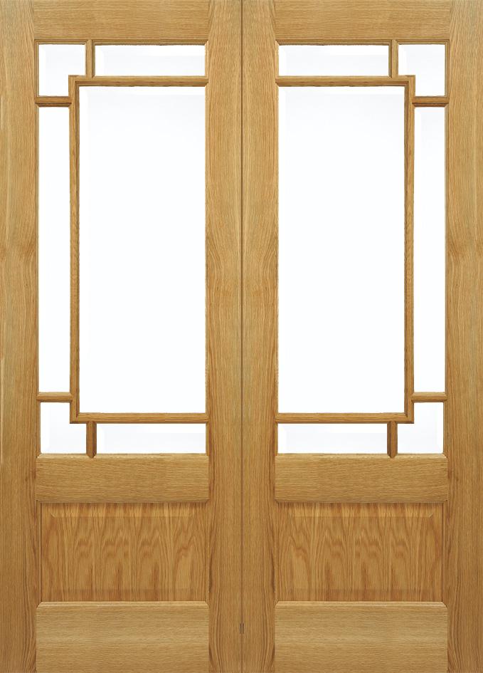 Orient Oak Doors Orient Internal Oak Doors Orient Doors Orient