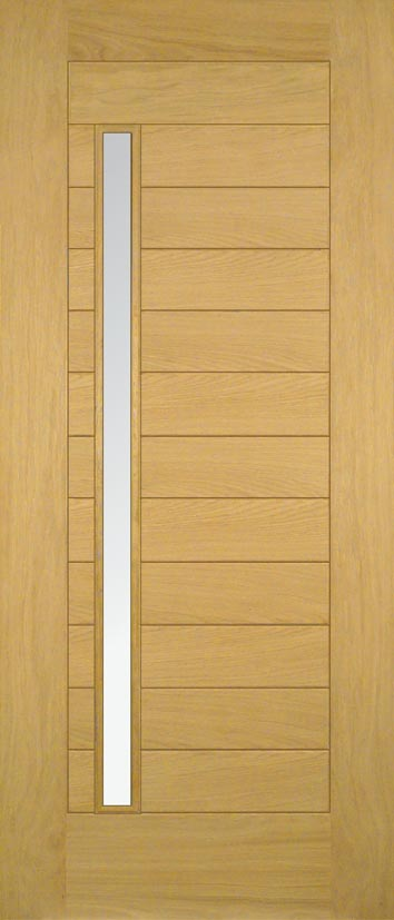 Oak doors oslo oak door oslo external oak door external for External hardwood doors