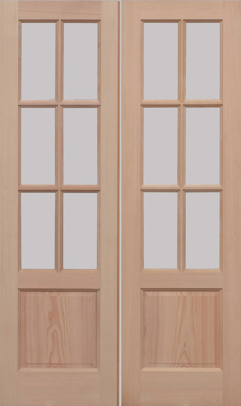 Pattern Gtp French Doors Pattern Gtp French Doors