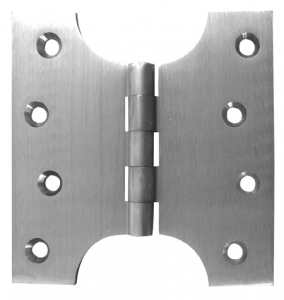 Hinges Heavy Duty Hinges Ball Bearing Hinges Heavy Duty