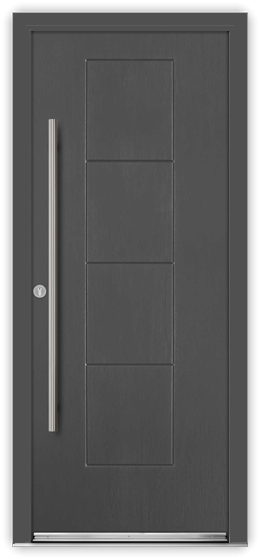 Rockdoor Composite Door Rockdoor Font Door Composite