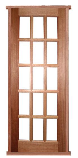 Pre Hung Doors Pre Hung Oak Doors Pre Hung Hardwood Doors Pre