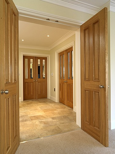 4 Panel Oak Door Internal 4 Panel Oak Door 4 Panel