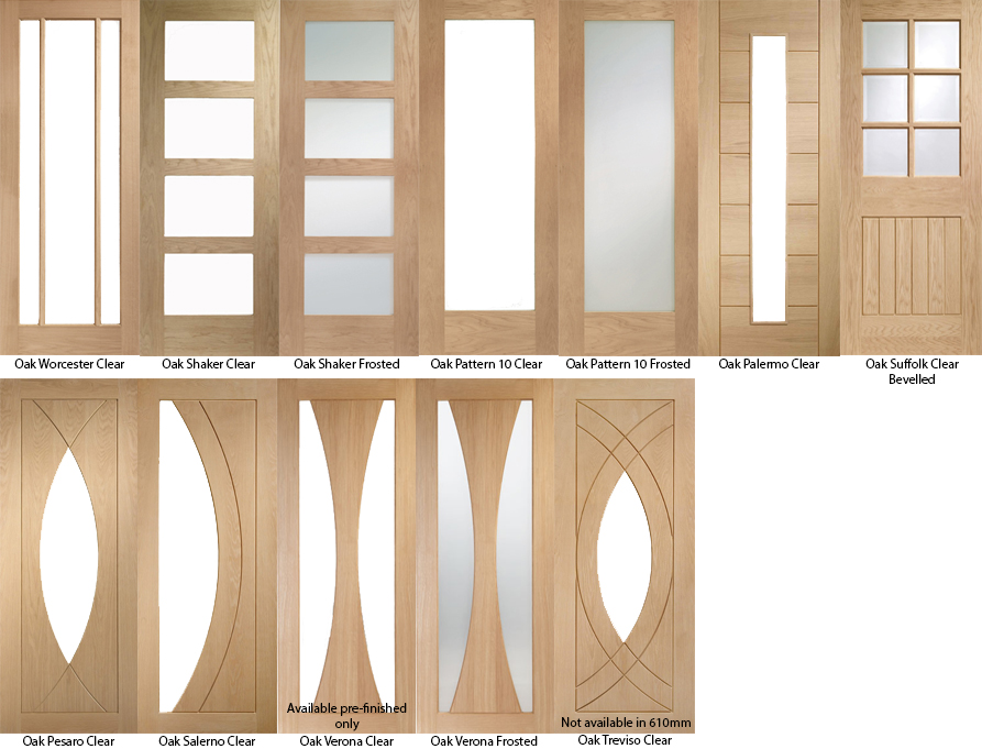 Sliding Doors Oak Sliding Doors Sliding Doors In Oak