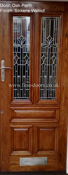 More images : door finishing service - pezcame.com