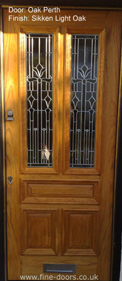 More images & Door finishing door finishing service door staining door staining ...
