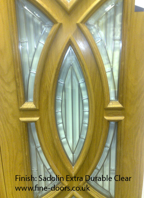 More images & Majestic oak doors majestic external oak doors majestic doors ...