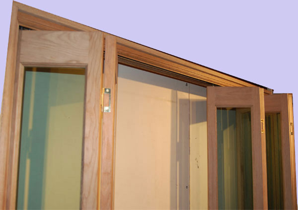 Folding Doors Sliding Doors Internal Sliding Doors