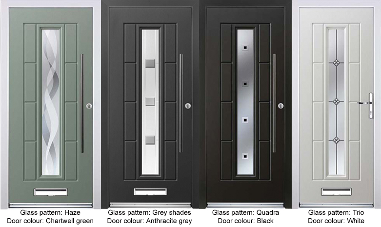 531fe8d5dcfd9 Rockdoor composite door, rockdoor font door, composite doors ...