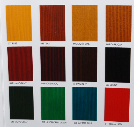 Door Finishing Products Sikkens Door Stain Sikkens Stain