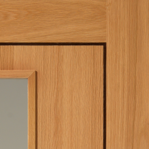 More images & Spencer door spencer oak door spencer internal oak door oak doors ...