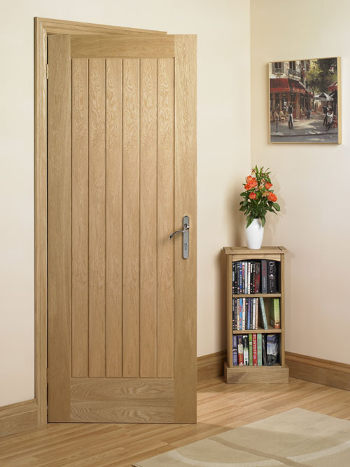 Wooden Internal Doors With: Suffolk Door, Oak Doors, Suffolk Oak Door, Suffolk