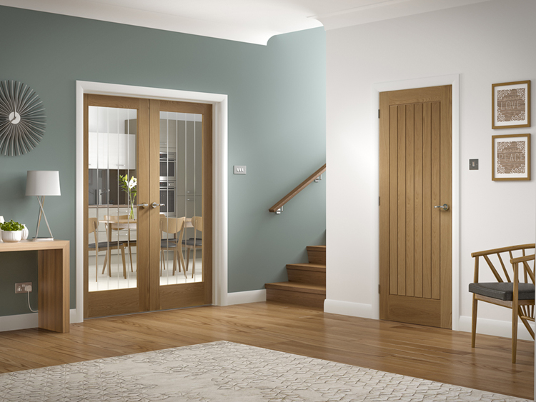 Shaker Oak Doors Shaker Internal Oak Doors Shaker Doors Shaker