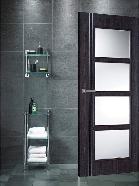 Zanzibar Grey Door Grey Internal Doors Grey Doors Grey