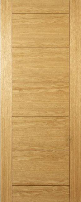 Solid Wood Internal Doors >> Oak Doors Door Internal Oak Door Internal Oak Door Oak