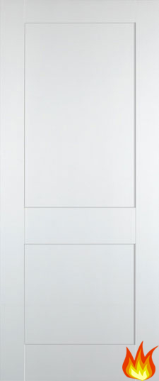 Shaker Door Shaker White Door Shaker Internal White Door