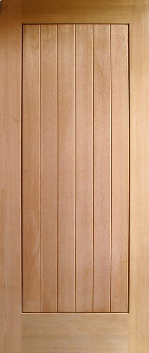 Waterford Door Waterford Hardwood Door Waterford