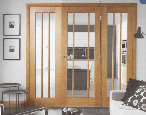 Worcester Doors Oak Worcester Doors Oak Worcester